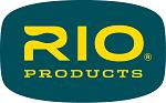 rio-logo-shield-yellow-on-blue.png