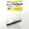 7 mm Deep Socket Driver For Zipbolt Handrail Connectors - In Bag