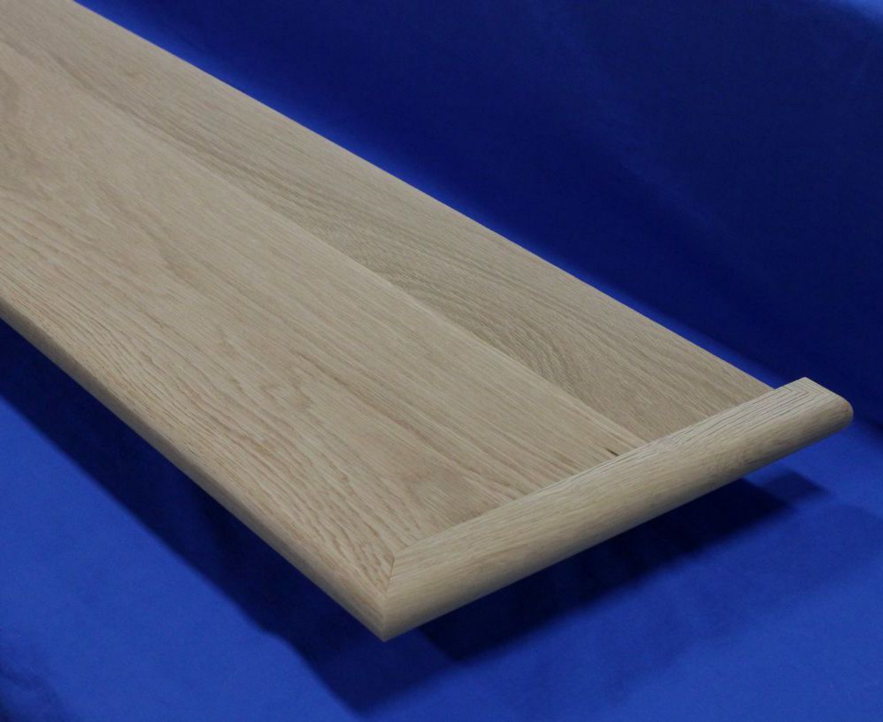 Kinzel Wood Products