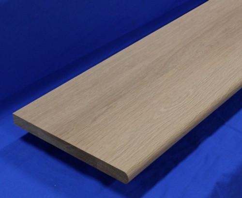 Wood Stair Treads 1