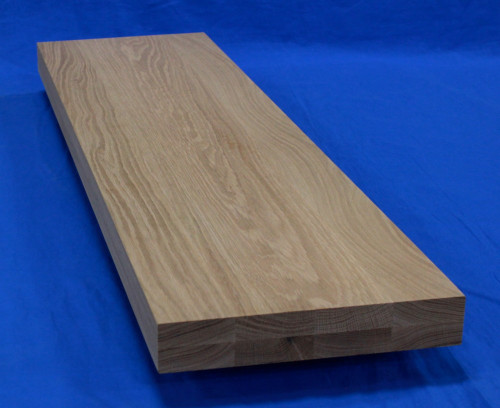 2 Inch Thick Stair Treads