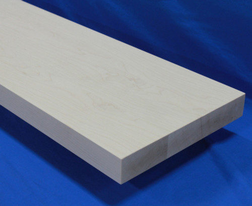 Wood Stair Treads 1inch Shop Online Made In Usa Kinzel