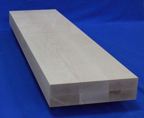 Attirant Kinzel Wood Products