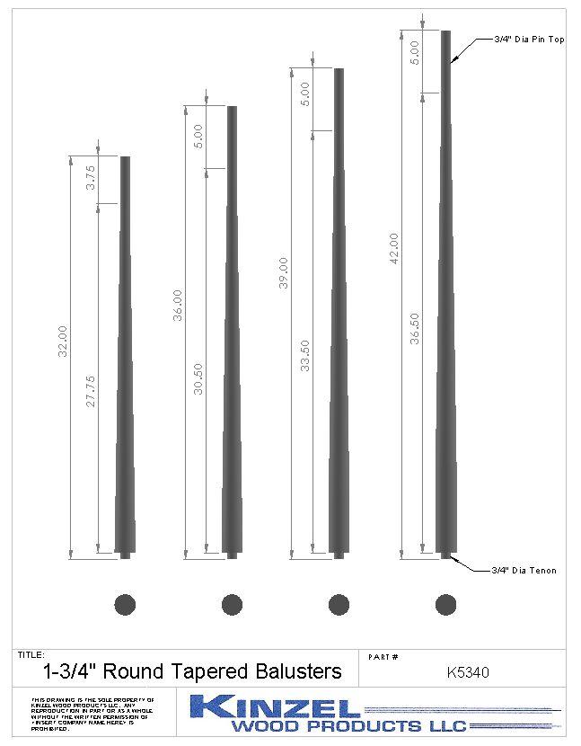 k5340-round-tapered-balusters.jpg