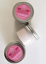 Rose Infused Double  Whipped Body Butter