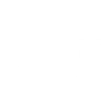 LELU SOAP LAB