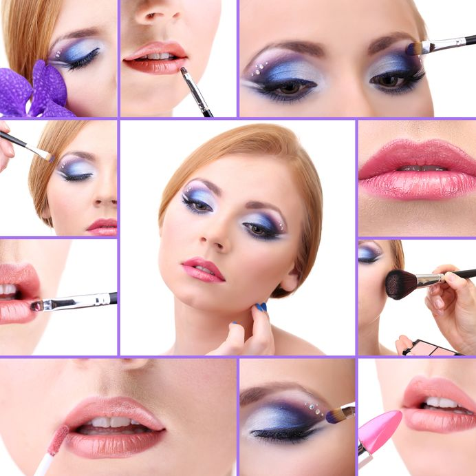 eyeshadow-lip-colors-safety.jpg