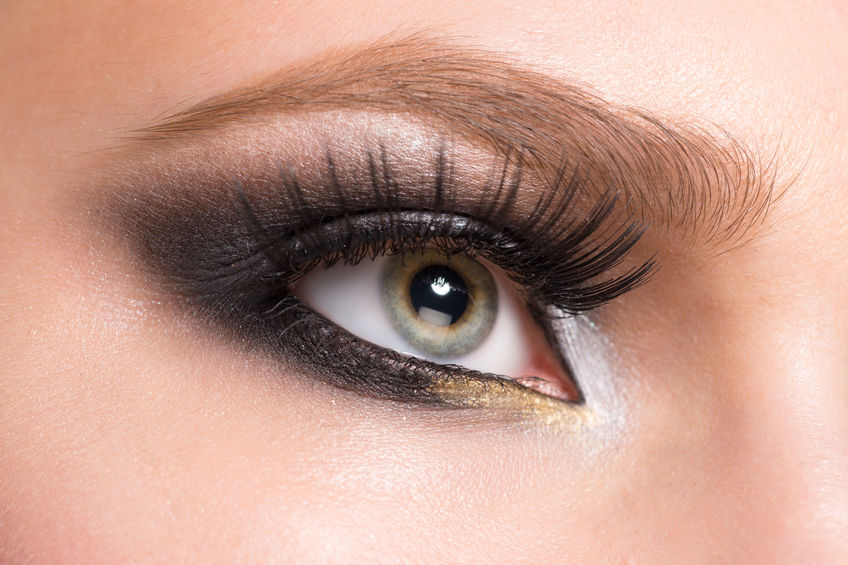 sultry-eyes-silver-black-shimmer-shade.jpg