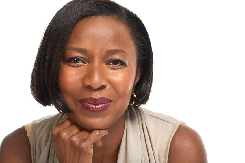 mature-african-american-woman-mineral-makeup.jpg