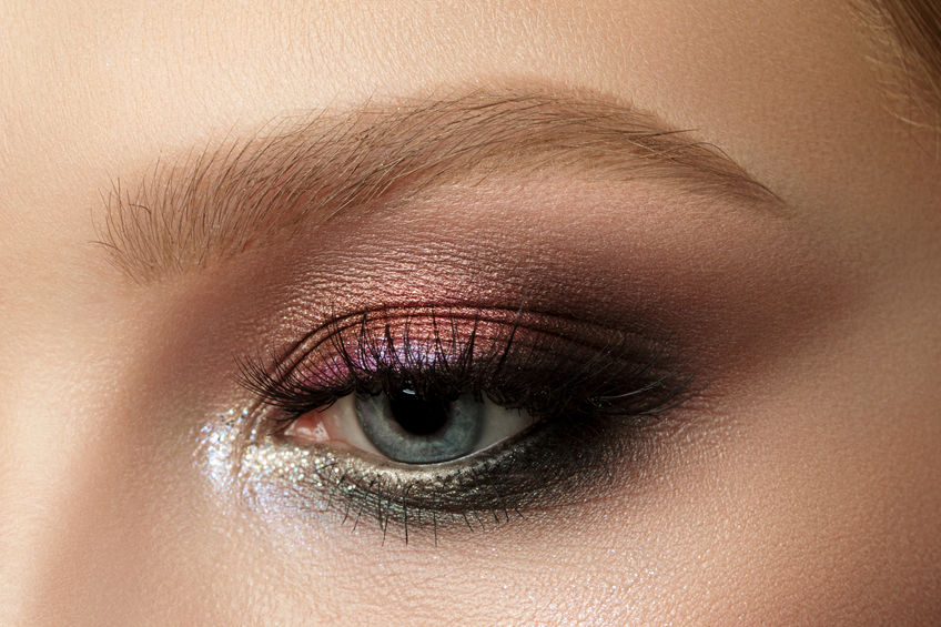 purple-eyeshadow-used-for-depth-color-shade.jpg