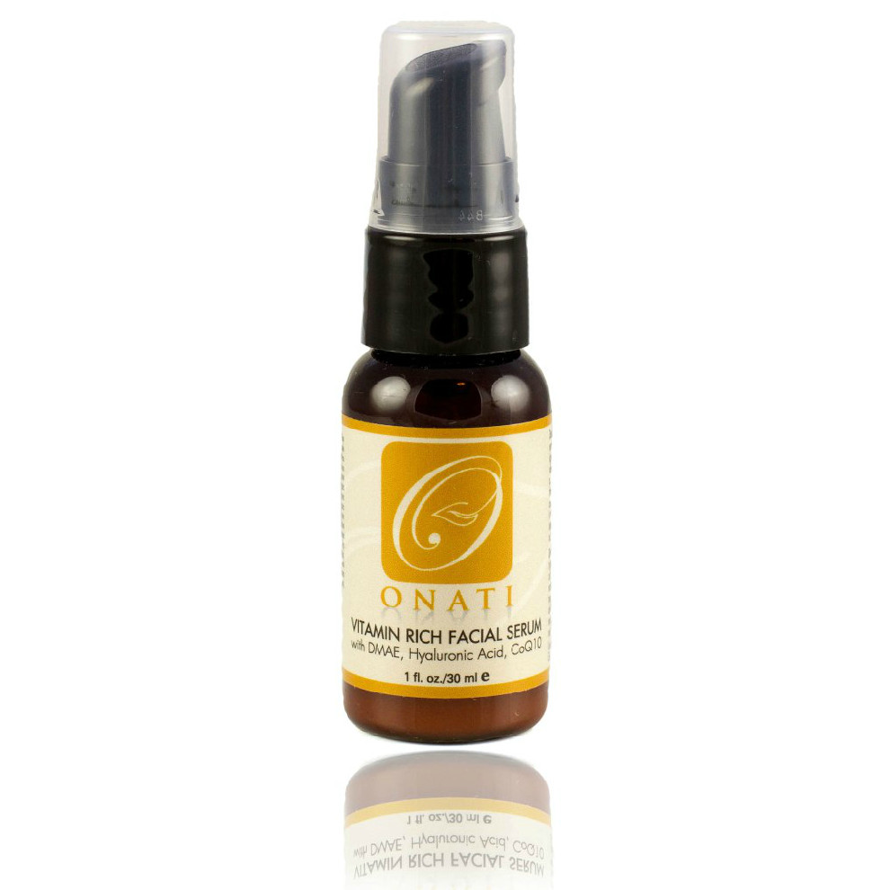 ONATI-skincare-vitamin-rich-facial-serum.jpg