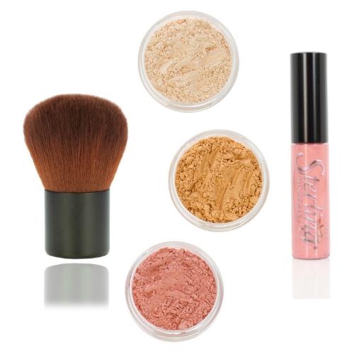 mineral-foundation-fair-to-medium-starter-kit.jpg