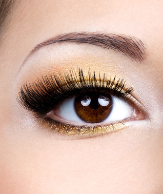 mineral-eye-shadow-loose-powder-tutorial-golds-copper-shades.jpg