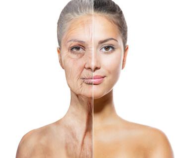 titanium-dioxide-free-radical-damage-aging-skin.jpg