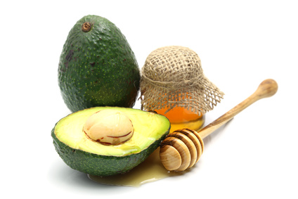 avocado-with-honey-ingredients-for-face-mask.jpg