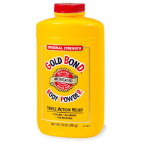 gold-bond-powder.jpg