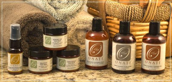 organic-natural-facial-care-by-ONATI.jpg