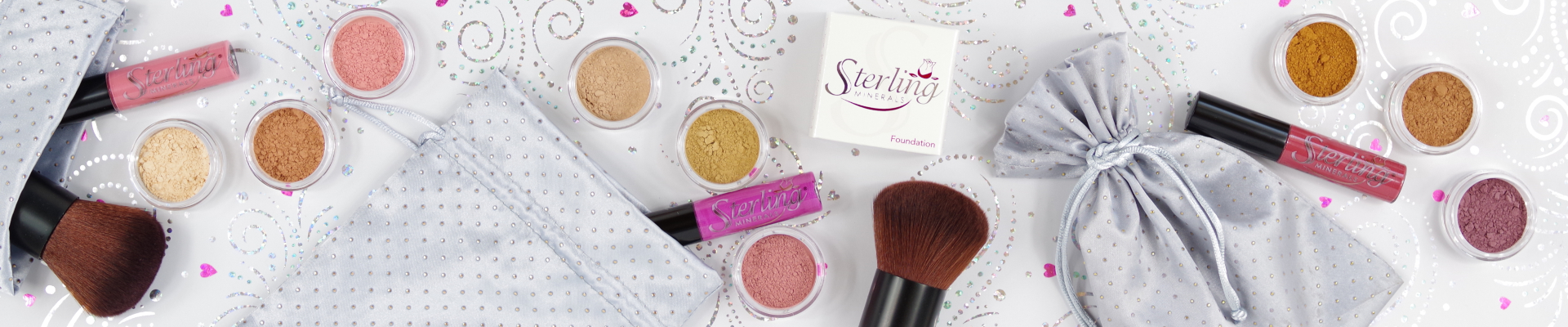mineral-makeup-starter-kits-for-getting-ready-for-spring.jpg