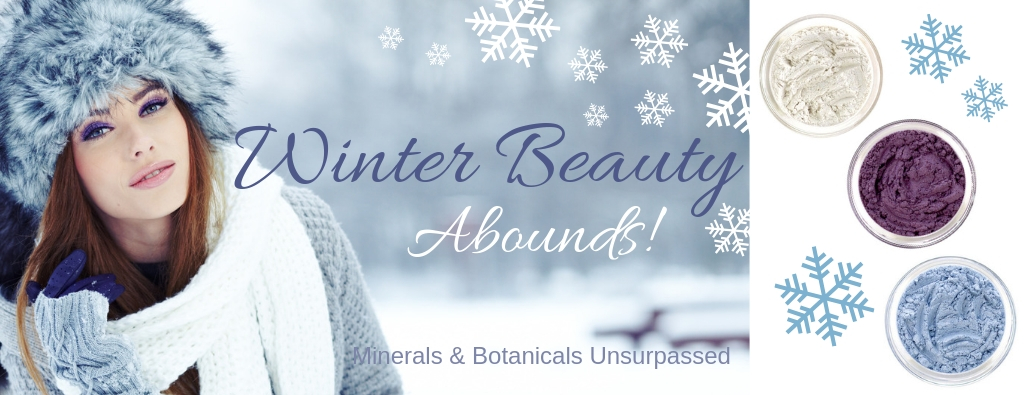 winter-beauty-mineral-makeup-protects-skin-from-winter-dryness.jpg