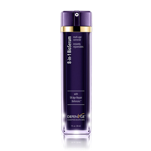 8-in-1 Bioserum