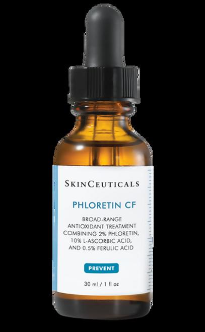 Phloretin CF