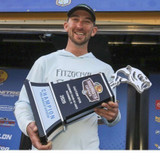 New Wins Bass Open on Toho