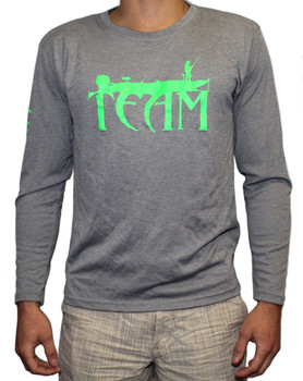 F.R. Performance Team Shirt