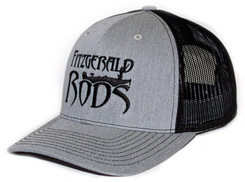 Fitzgerald Rods Hats