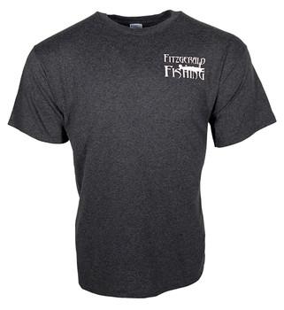 FF-Cotton T-Shirts