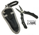 "Fitzgerald Fishing 6"" split ring pliers"