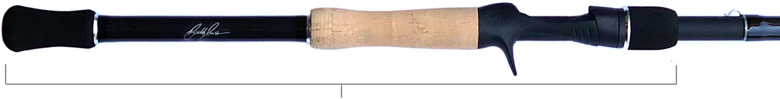 710-bg-handle.jpg