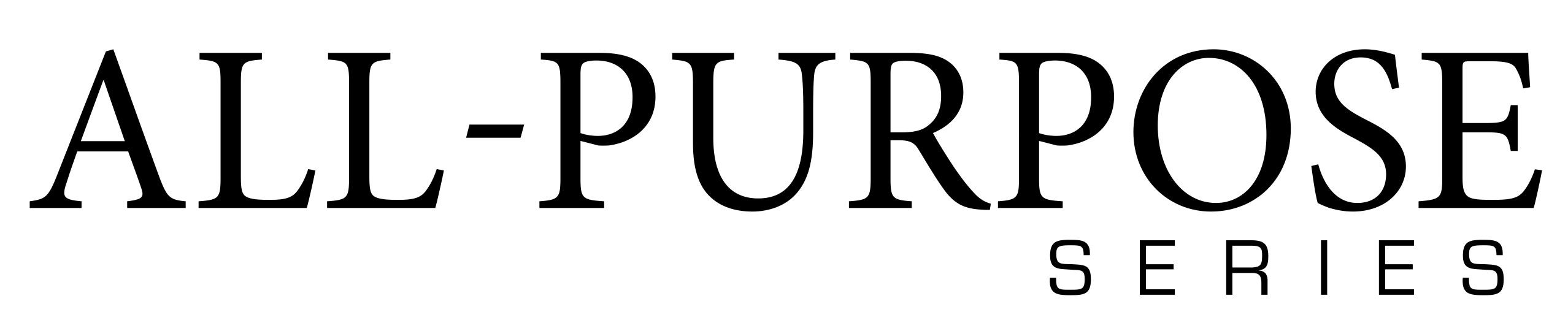 all-purpose-series.jpg
