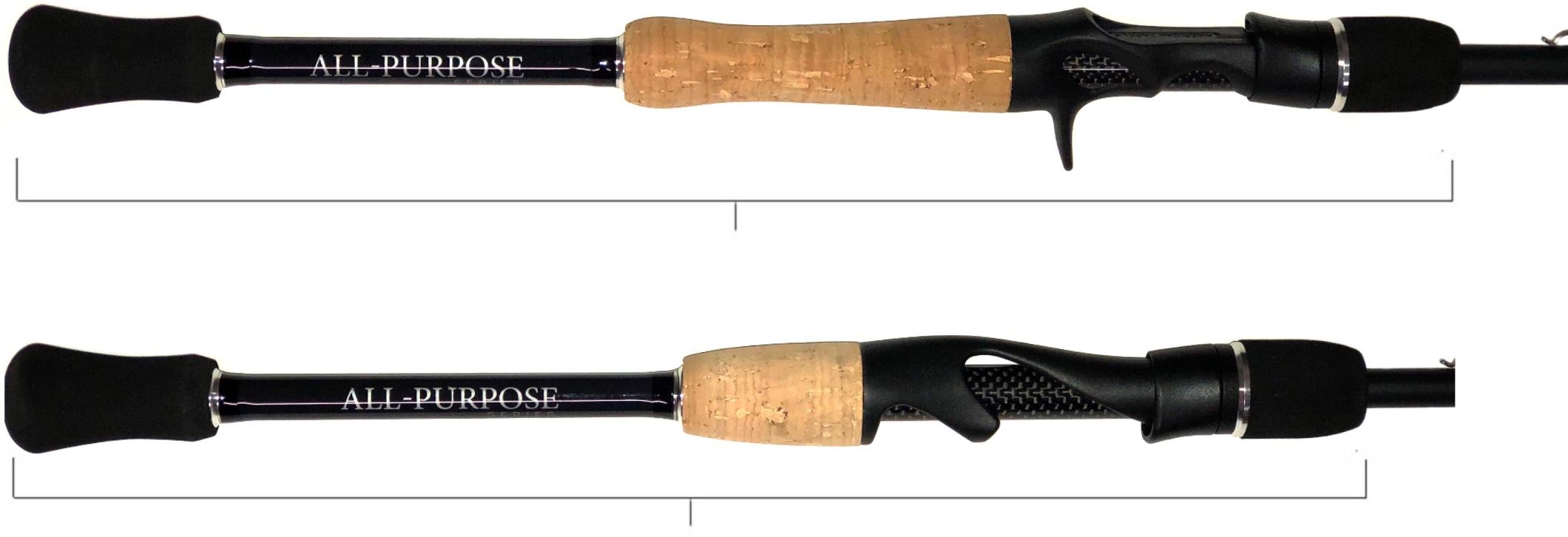 allpurpose-casting-spinning-handle.jpg
