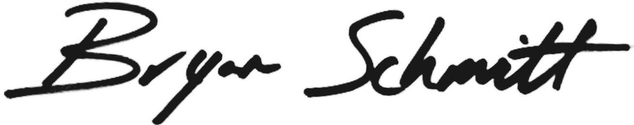 bs-signature2-2.jpg