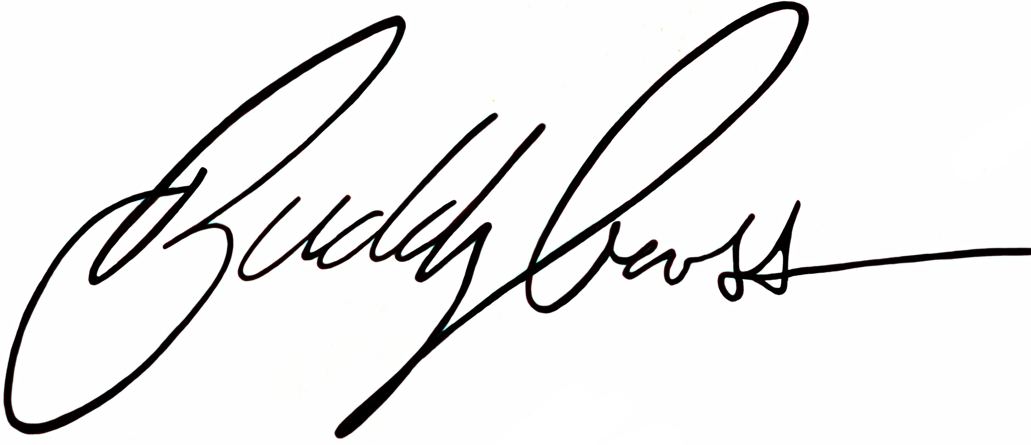 buddy-signature.jpg