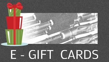 e-gift-cards.jpg