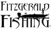 fitzgerald-fishing-website-logo.jpg
