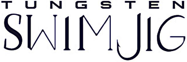 fitzgerald-tungsten-swim-jigs-logo.jpg