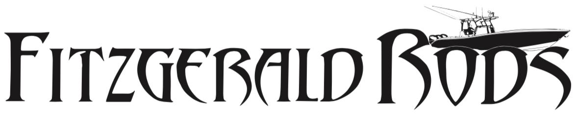 fitzgeraldrods-saltwater-logo-.png