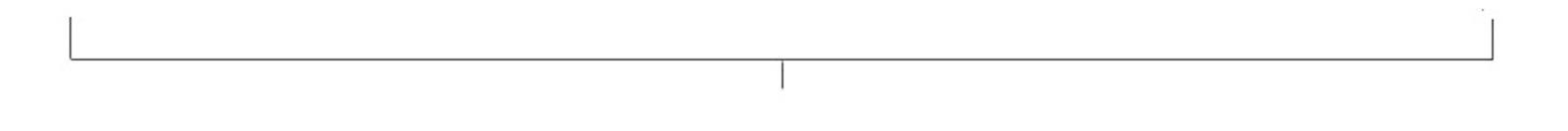 handle-line.jpg