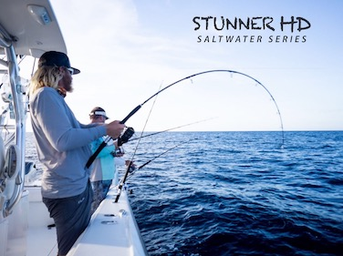 https://cdn11.bigcommerce.com/s-e1j485j/stunner-hd-saltwater-series-1/