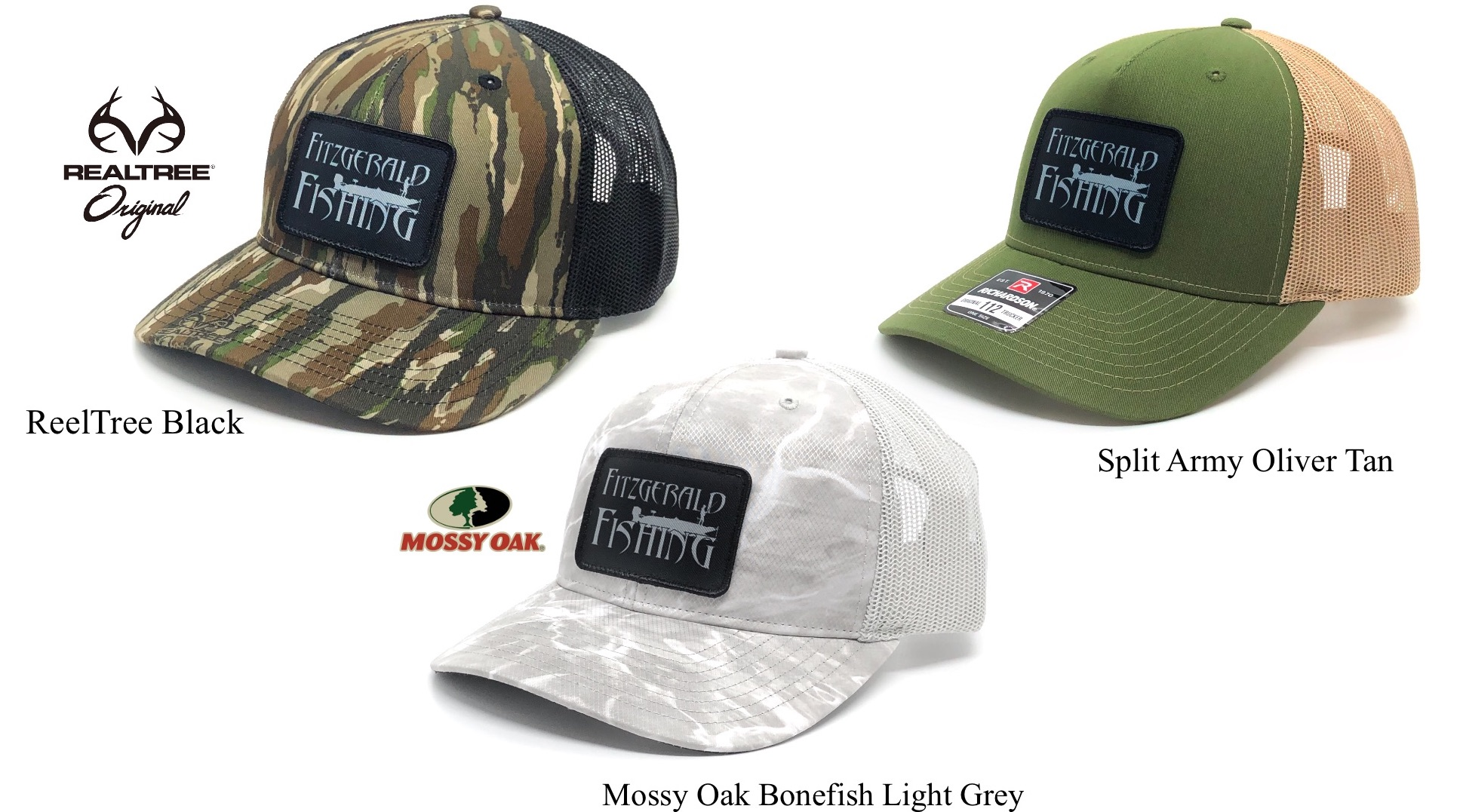 new-hats3.jpg