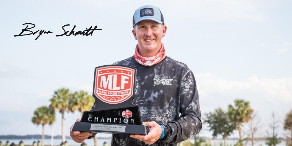 schmitt-lake-toho-2021-win.jpg