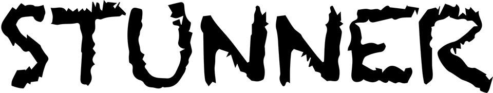 stunner-logo.jpg