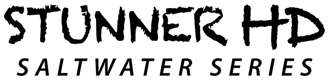 stunner-saltwater-logo.png