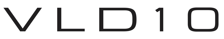 vld10-logo1.jpg