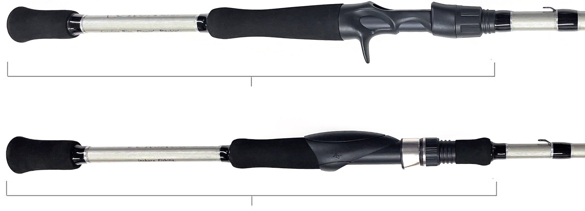 vursa-casting-spinning-handle.jpg