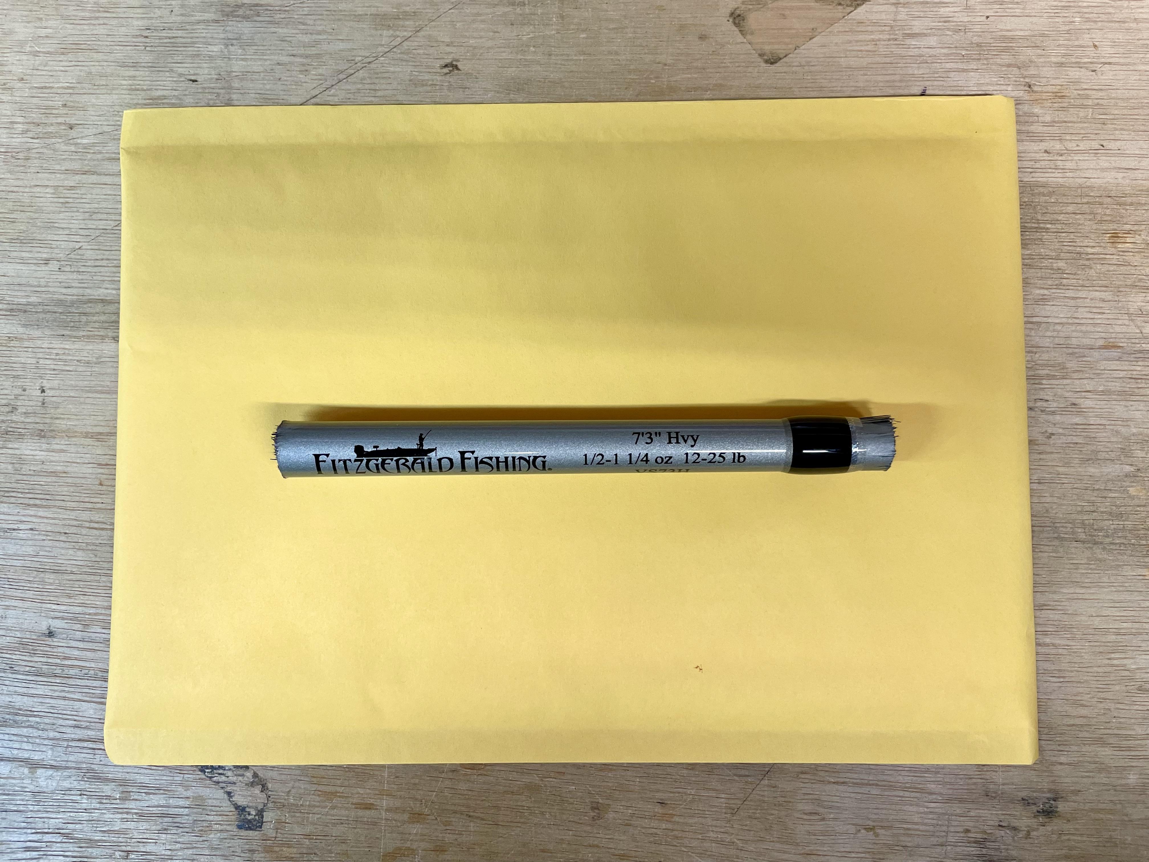 warranty-rod-sample.jpg
