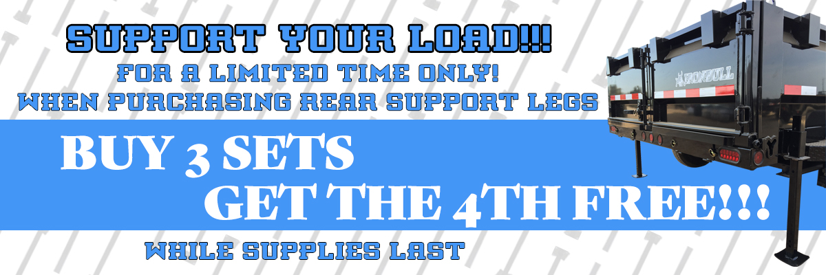 support-your-load-banner-2.jpg
