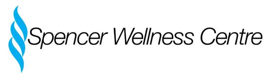 Spencer Wellness Centre